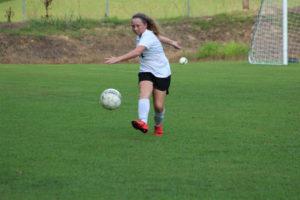 UMS Soccer vs Smith County 8-20-19-21