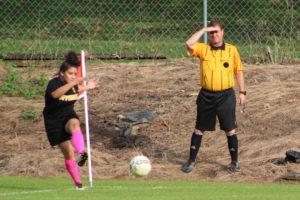 UMS Soccer vs Smith County 8-20-19-27