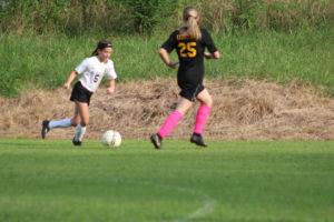 UMS Soccer vs Smith County 8-20-19-28