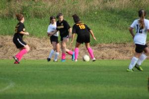 UMS Soccer vs Smith County 8-20-19-29