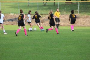 UMS Soccer vs Smith County 8-20-19-3