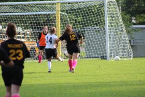 UMS Soccer vs Smith County 8-20-19-31