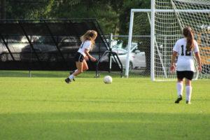UMS Soccer vs Smith County 8-20-19-32