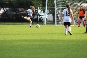UMS Soccer vs Smith County 8-20-19-33