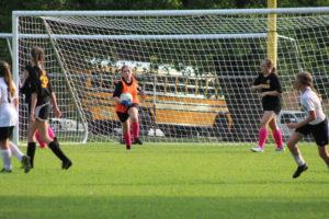UMS Soccer vs Smith County 8-20-19-34