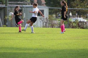 UMS Soccer vs Smith County 8-20-19-35