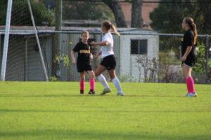 UMS Soccer vs Smith County 8-20-19-36