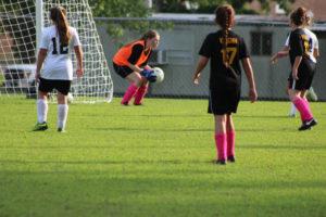 UMS Soccer vs Smith County 8-20-19-37