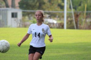 UMS Soccer vs Smith County 8-20-19-38