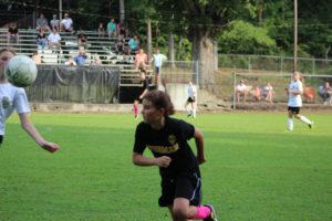 UMS Soccer vs Smith County 8-20-19-39