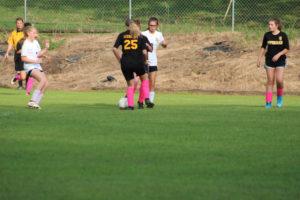UMS Soccer vs Smith County 8-20-19-4