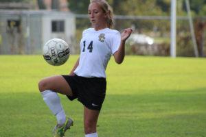 UMS Soccer vs Smith County 8-20-19-40