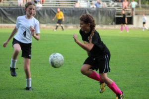 UMS Soccer vs Smith County 8-20-19-41