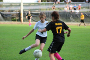 UMS Soccer vs Smith County 8-20-19-42