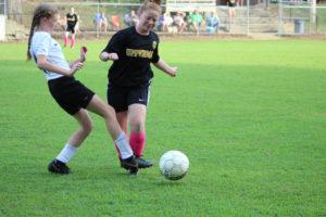 UMS Soccer vs Smith County 8-20-19-43
