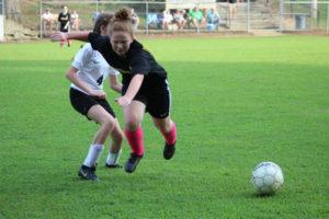 UMS Soccer vs Smith County 8-20-19-44