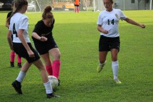 UMS Soccer vs Smith County 8-20-19-46