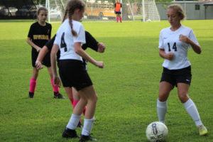 UMS Soccer vs Smith County 8-20-19-47