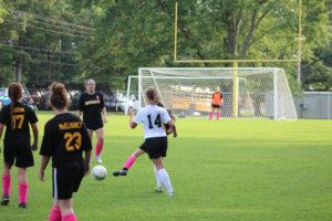 UMS Soccer vs Smith County 8-20-19-48