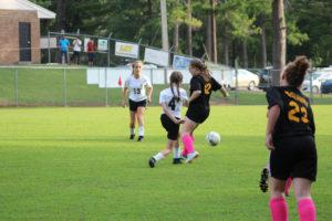 UMS Soccer vs Smith County 8-20-19-49