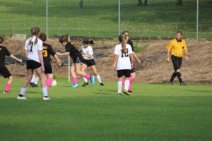 UMS Soccer vs Smith County 8-20-19-5