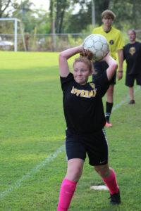UMS Soccer vs Smith County 8-20-19-50