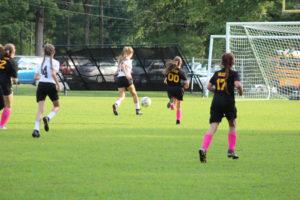 UMS Soccer vs Smith County 8-20-19-51