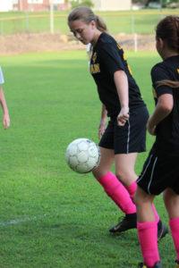 UMS Soccer vs Smith County 8-20-19-52