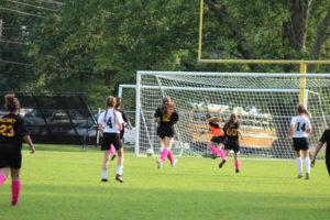 UMS Soccer vs Smith County 8-20-19-53