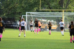 UMS Soccer vs Smith County 8-20-19-54