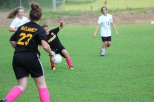 UMS Soccer vs Smith County 8-20-19-55