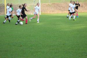 UMS Soccer vs Smith County 8-20-19-56