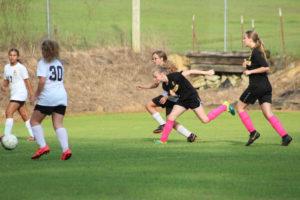 UMS Soccer vs Smith County 8-20-19-57