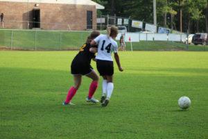 UMS Soccer vs Smith County 8-20-19-58