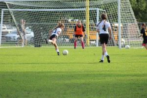 UMS Soccer vs Smith County 8-20-19-59