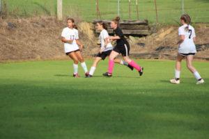 UMS Soccer vs Smith County 8-20-19-6