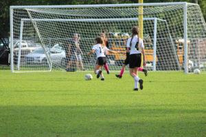 UMS Soccer vs Smith County 8-20-19-60