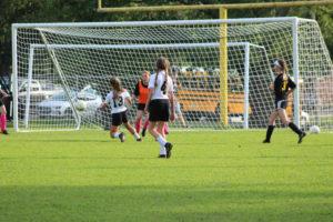 UMS Soccer vs Smith County 8-20-19-61