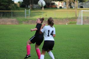 UMS Soccer vs Smith County 8-20-19-62