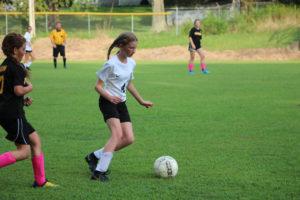 UMS Soccer vs Smith County 8-20-19-64