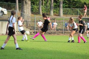 UMS Soccer vs Smith County 8-20-19-65