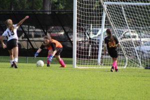 UMS Soccer vs Smith County 8-20-19-66