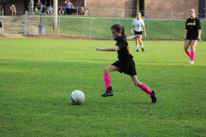 UMS Soccer vs Smith County 8-20-19-67