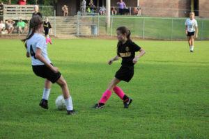 UMS Soccer vs Smith County 8-20-19-68