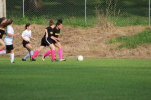 UMS Soccer vs Smith County 8-20-19-7