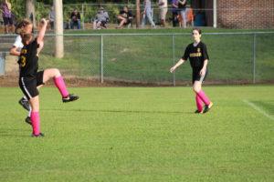 UMS Soccer vs Smith County 8-20-19-70