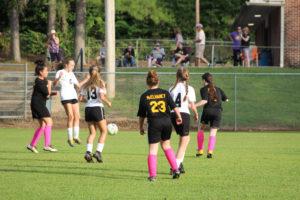 UMS Soccer vs Smith County 8-20-19-71