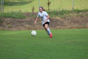 UMS Soccer vs Smith County 8-20-19-8