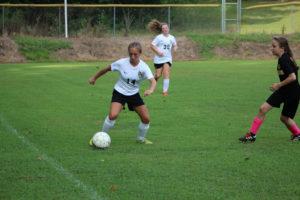 UMS Soccer vs Smith County 8-20-19-9