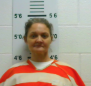 YARBRO, MICHELLE RENEE- JOLDING INMATE FOR COURT